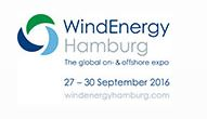 WindEnergyHamburg2016